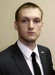 Захватаев Сергей Михайлович