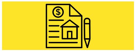 Разработка договоров купли-продажи, мены, дарения, движимого и недвижимого имущества