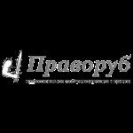 Юристы в Москве
