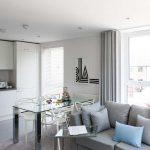 Недвижимость в Англии, Kennet Island / в Рединге