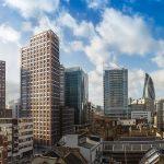 Недвижимость в Англии, Aldgate Place (Олдгейт плейс) Лондон