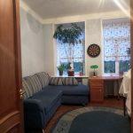 3-х комнатная квартира на Семёновской