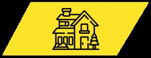 Сопровождение сделки с загородным домом